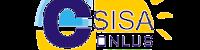 Centro Studi Ingegneria Sanitaria Ambientale